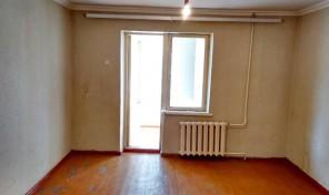 2-х комнатная квартира на Маяковском