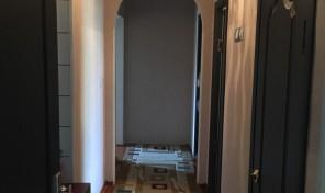 2 комнатная на  Маяковском